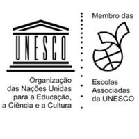 Logo da Unesco - Programa das Escolas Associadas