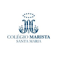 Logo do Colégio Marista Santa Maria