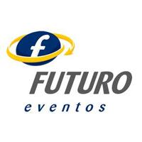 Logo da Futuro Eventos