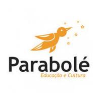 Logo Parabolé