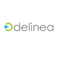 Logo da Empresa Delinea